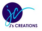 J's Creations – The Custom Experience